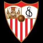 شعار إشبيلية