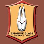 شعار بانكوك جلاس