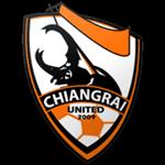 شعار تشيانغراي يونايتد