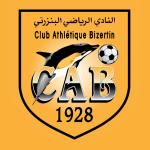 شعار الرياضي البنزرتي