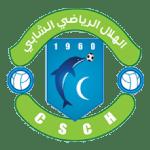 جدول ترتيب فرق الدوري التونسي 2019 2020
