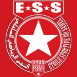 شعار النجم الساحلي