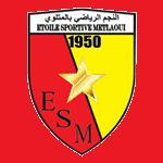 شعار نجم المتلوي