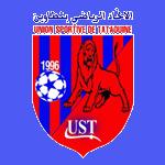 شعار اتحاد تطاوين