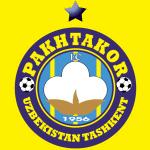 شعار باختاكور