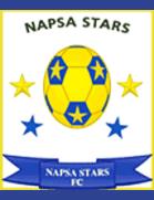 شعار نابسا ستارز